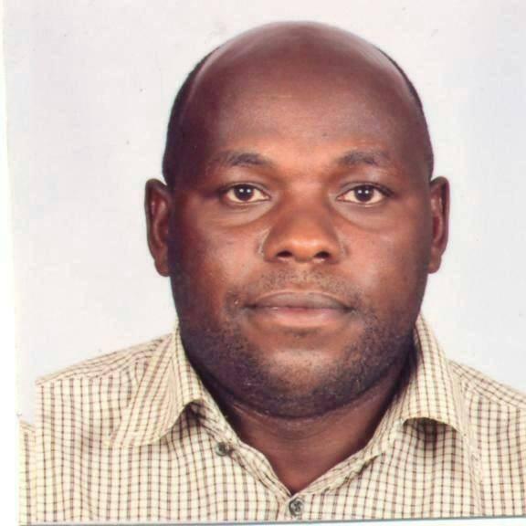 Tanzia : MAKAMU MWENYEKITI WA KLABU YA WAANDISHI WA HABARI ARUSHA CHARLES OLE NGEREZA AFARIKI DUNIA
