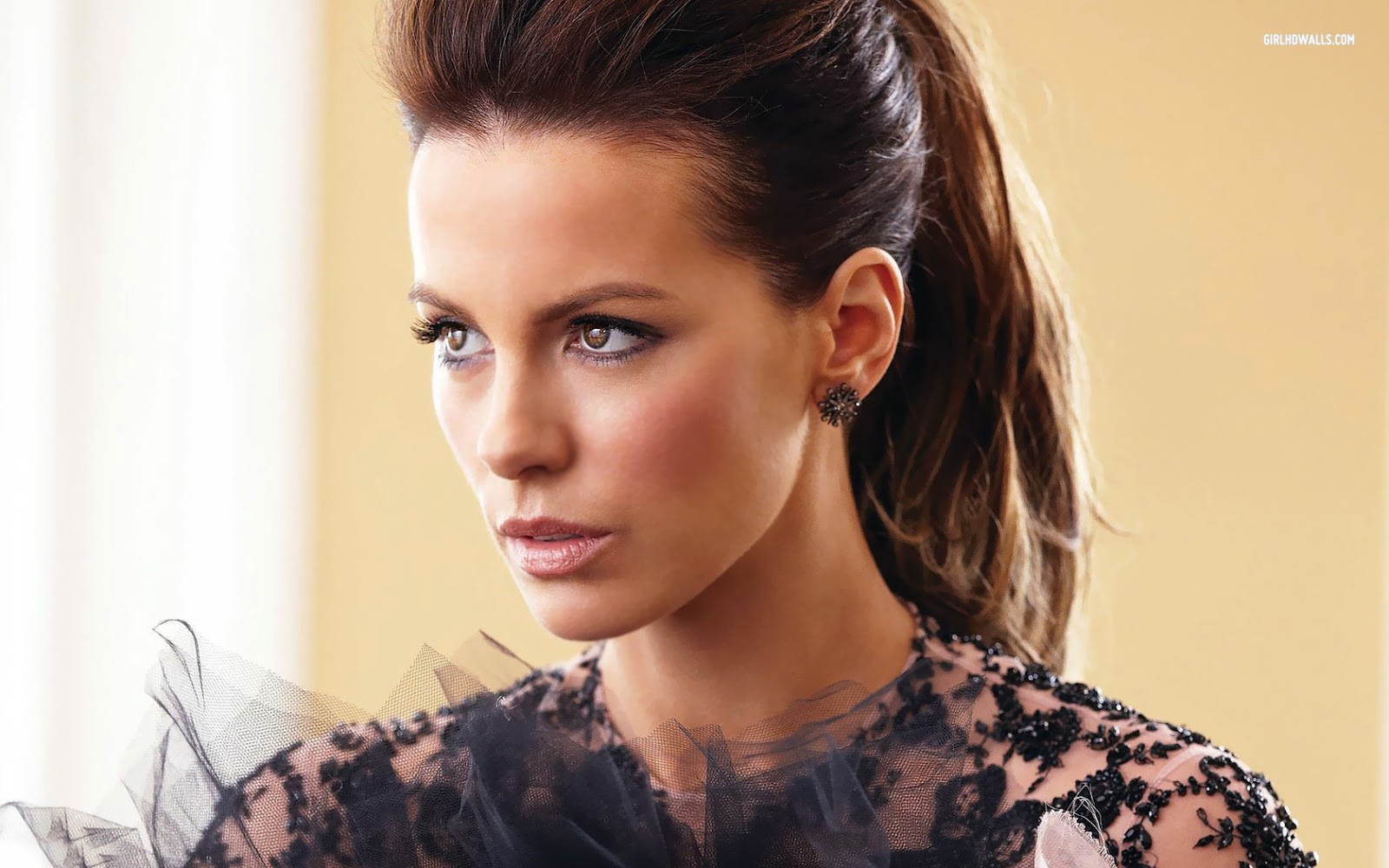 kate beckinsale beautiful hd pictures || hd wallpaper download for