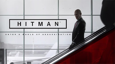 Hitman 2016 Episode 2 PC Game Free
