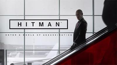 Hitman 2016 Episode 2 PC Game Free Download