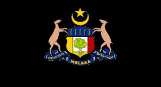 Jawatan Kosong di Pejabat Tanah dan Galian Melaka