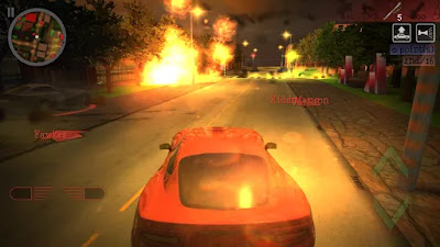payback 2 the battle sandbox apk
