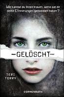 http://svenjasbookchallenge.blogspot.de/2016/07/rezension-geloscht-slated-1-teri-terry.html