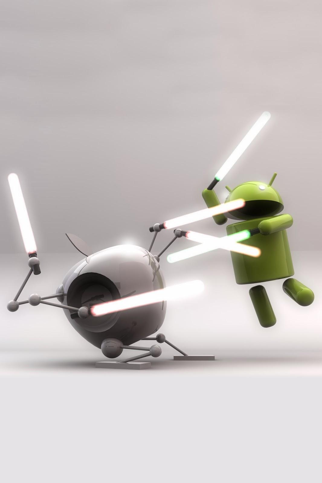Gokil Bro Ini Lucu Abis Pake Banget Top 6 Wallpaper Android