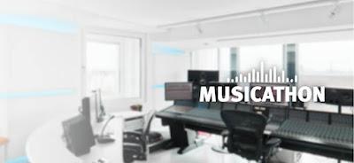 """H SEAT διοργανώνει τον διεθνή διαγωνισμό """"Musicathon"""" για τη σύνθεση του μουσικού της logo"""
