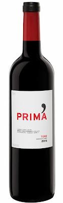 Comprar Prima 2011