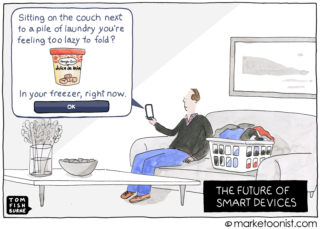 smart-devices