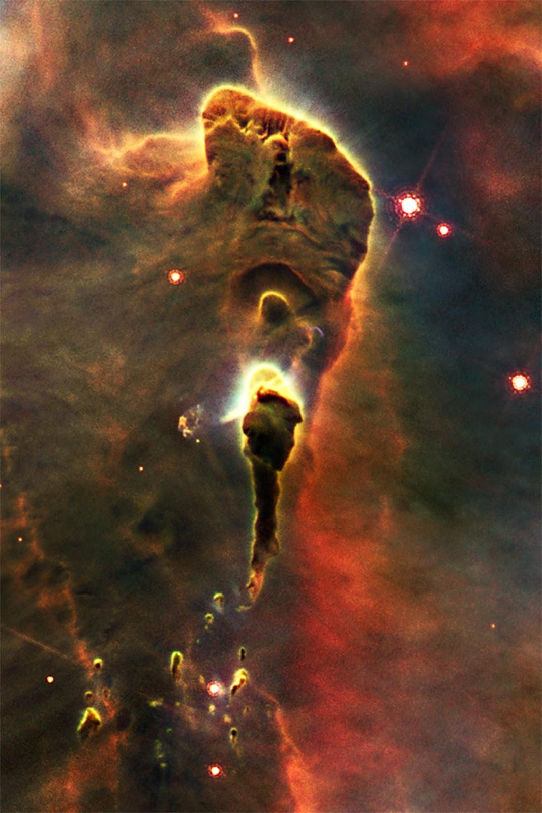 Mystic Mountain - Wallpaper HD (2)   Earth Blog