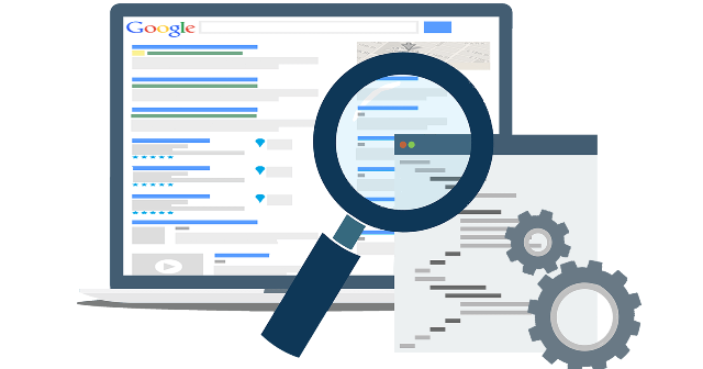 a rundown of search engine optimization tips how to unclen