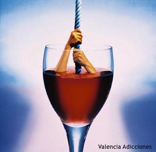 DEJAR EL ALCOHOL | ALCOHOLISMO | VALENCIA ADICCIONES