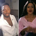 """#BBNaija: """"I Liked What We Did"""" – Housemates Nina Says As She Is Caught On Video Having Sex With Miracle Yet Again"""
