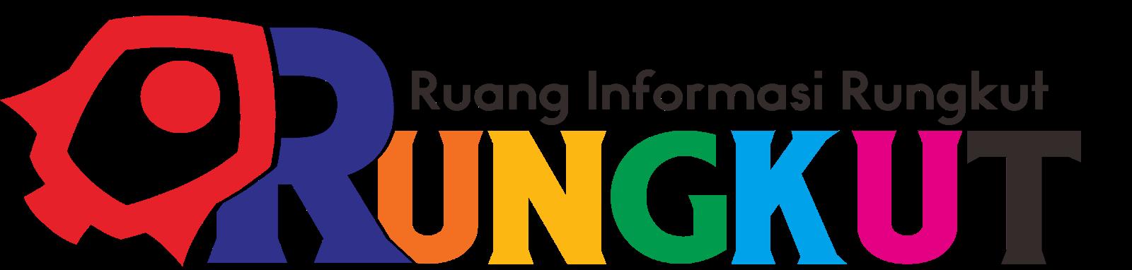 Ruang Informasi Daerah Rungkut
