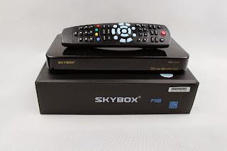 Colocar CS skybox%2Bf5s%2Bhd Atualização Skybox F3/F5 26/11/13 comprar cs