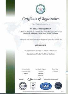 sertifikat_iso_denature-218x300.jpg