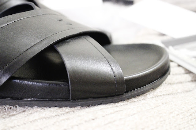 unze shoes,unze shoes review, unze review, unze london review, unze shoes blog review, unze blog review, leather slippers men