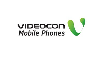 Collection Of Videocon Stock ROMs / Firmware Files - Leakite