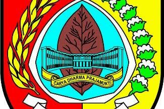 Inilah 6 Daftar Kabupaten Terbesar dan Terpadat di Provinsi Jawa Timur Indonesia