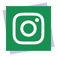 https://www.instagram.com/tgbcampaign/