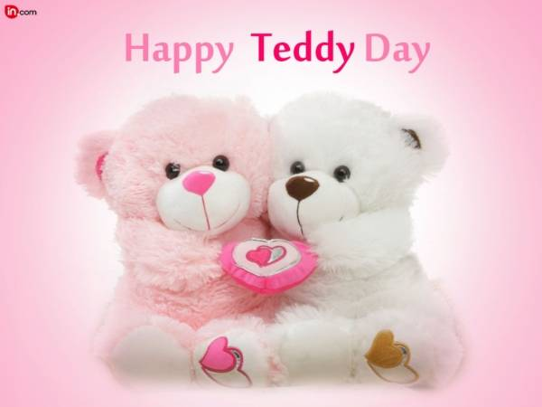 Happy-teddy-day-2017-wallpaper-4 Happy teddy day wallpapers Happy teddy day images download Happy teddy day images Happy teddy day images free Happy teddy day 2017 images Happy teddy day images for facebook Happy teddy day wallpapers hd Happy teddy day wallpapers download Happy teddy day wallpapers free download
