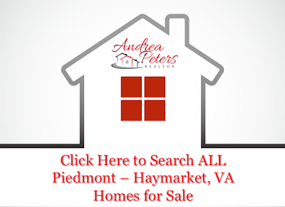 http://www.andreasellsdmv.com/listings/areas/228626/propertytype/SINGLE,CONDO,INCOME,RENTAL/listingtype/Resale+New,Foreclosure+Bank+Owned,Short+Sale,Lease+Rent,Auction/