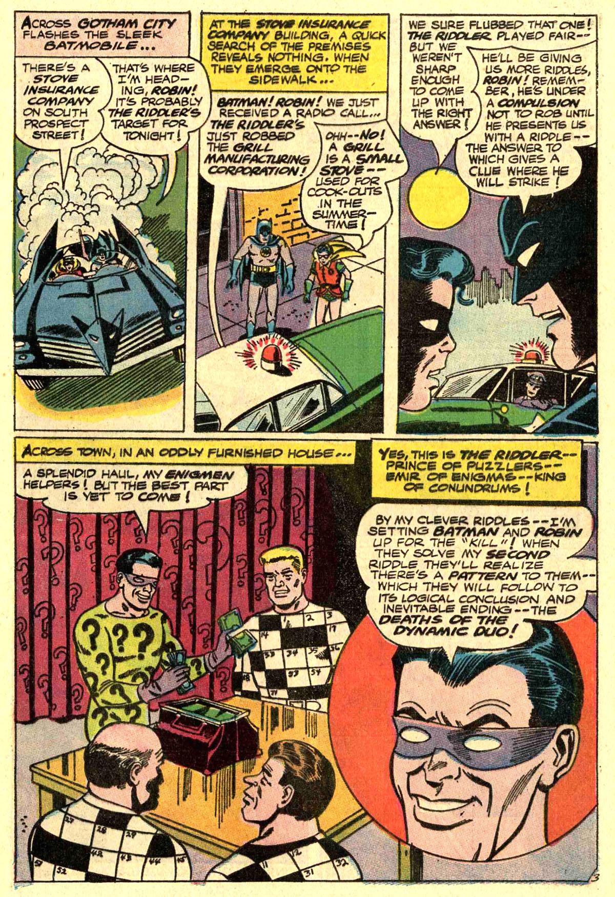 Detective Comics (1937) 362 Page 4