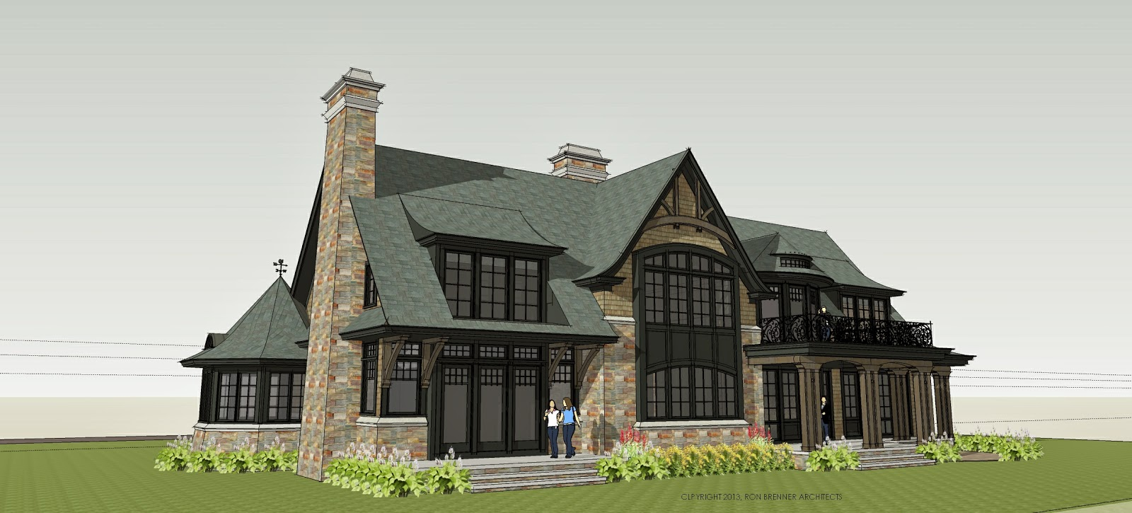 Lshaped Ranch Style House Plans Apartment Interior Design