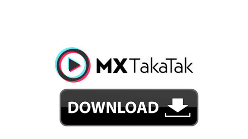 Download Mx TakaTak