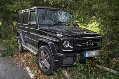 Tiemoue Bakayoko involved in car crash on way home from Chelsea training