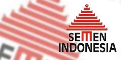 Lowongan Kerja PT. Semen Indonesia Group Terbaru