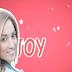 Δείτε την εκπομπή EnJOY με τη Νόρα Παπαϊωάννου | STAR Κεντρικής Ελλάδας