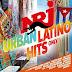 VA - NRJ Urban Latino Hits Only [2CD] (2018)