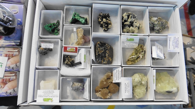 I Mesa de minerales ciudad de Jaén - Página 2 P1050017