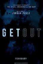 مشاهدة فيلم 2017  Get Out مترجم اون لاين و تحميل مباشر