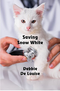 https://www.amazon.com/Saving-Snow-White-Debbie-Louise-ebook/dp/B074ZGN111/ref=sr_1_1?ie=UTF8&qid=1506807598&sr=8-1&keywords=saving+snow+white+debbie+de+Louise