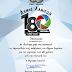 Τετραήμερες εκδηλώσεις για τα 180 χρόνια από τη σύσταση του Δήμου Λαμιέων