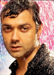 Bobby Deol Age Wife Photo Son Family Date Of Birth Height