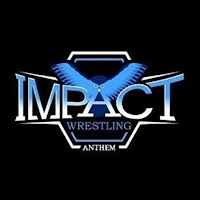 Impact Announces New UK TV Deal