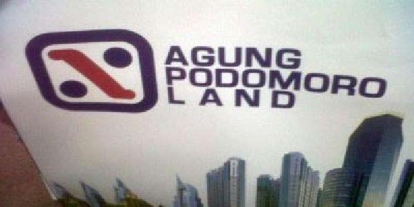 KPK Panggil Petinggi Agung Podomoro Land Atas TPPU Tersangka Rita Widyasari