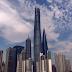Video Time-lapse: Shanghai Tower ตีกระฟ้าสูงอันดับ 2 ในโลก 632 เมตร