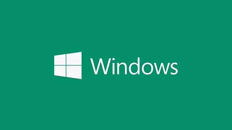 اداة جديدة من مايكروسوفت لتحميل نظام أصلي من ويندوز 8.1