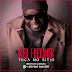 Rei Helder - Toca no Sítio(Zouk) (2o16) [Download]