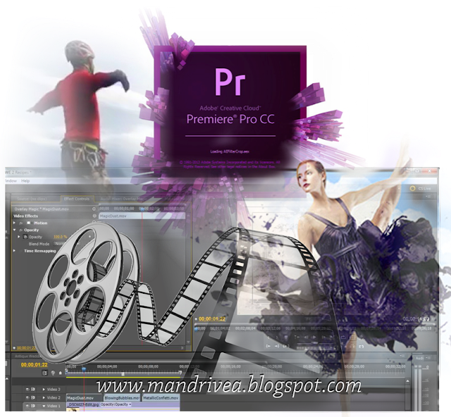 download gratis free adobe premiere