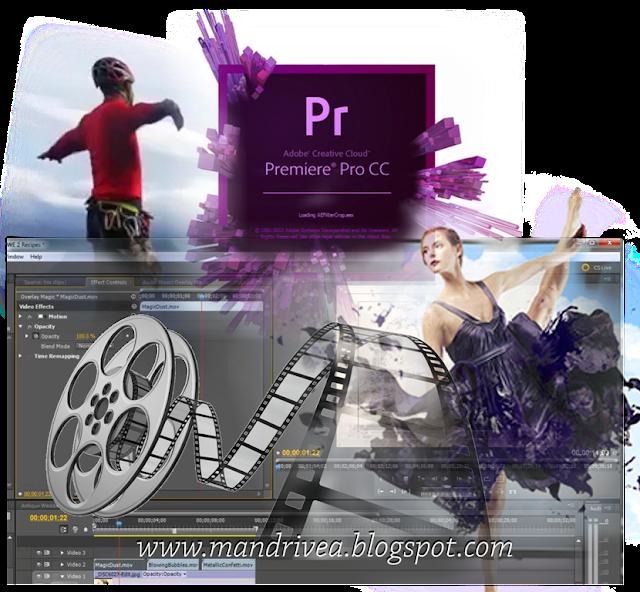 download gratis free adobe premiere