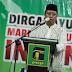 Umrah Bareng Prabowo Amien Rais Semoga Buat Pilpres 2019 Damai