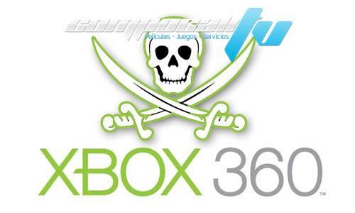 Tutorial como Parchar Juegos de Xbox 360 para Firmware LT+3.0