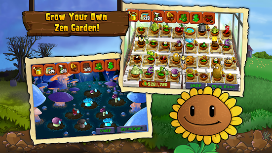Plants Vs Zombies Apk Download Full Version