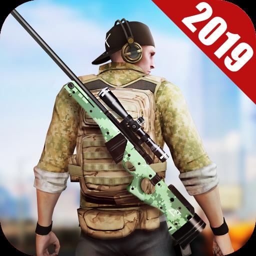 تحميل لعبه Sniper Honor: Best 3D Shooting Game مهكره وجاهزه