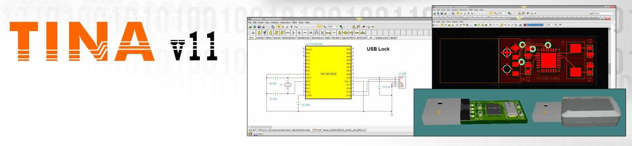 Bits Plus Bytes Tina Design Suite V11 Full Cracked License Download