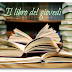 Thursday's Book: il libro del giovedì (119)