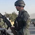 Pria bersenjata serang masjid di Afghanistan waktu salat, 4 orang tewas